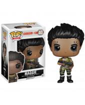 Pop! Games - Evolve - Maggie
