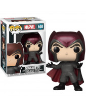 Pop! Marvel - Magneto