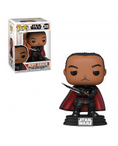 Pop! Star Wars - The Mandalorian - Moff Gideon