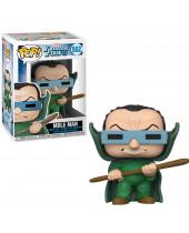 Pop! Marvel - Fantastic Four - Mole Man