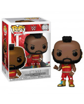 Pop! WWE - Mr. T