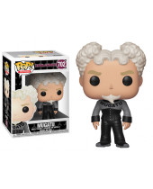 Pop! Movies - Zoolander - Mugatu