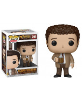 Pop! Television - Cheers - Norm Peterson