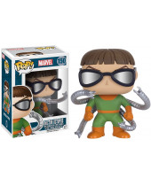 Pop! Marvel - Doctor Octopus