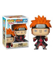 Pop! Animation - Naruto - Pain