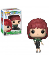 Pop! Television - Married with Children - Peggy Bundy