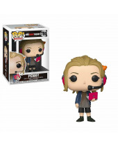 Pop! Television - The Big Bang Theory - Penny