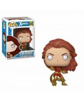 Pop! Marvel - X-Men - Dark Phoenix