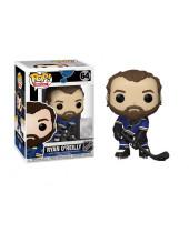 Pop! NHL - St.Louis Blues - Ryan O Reilly