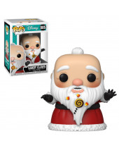 Pop! Nightmare Before Christmas - Sandy Claws