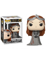 Pop! Game of Thrones - Sansa Stark
