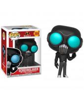 Pop! Disney - Incredibles 2 - Screenslaver