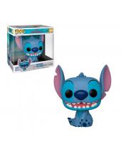 Pop! Disney - Lilo and Stitch - Stitch (Super Sized, 25 cm)