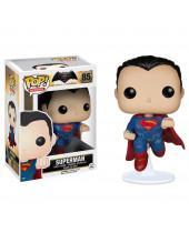 Pop! Heroes - Batman vs Superman - Superman