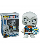 Pop! Marvel - Taskmaster