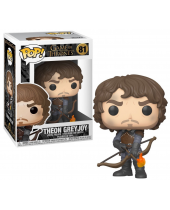 Pop! Game of Thrones - Theon Greyjoy