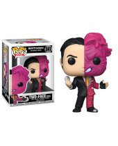 Pop! Heroes - Batman Forever - Two Face