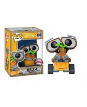 Pop! Disney - Wall-E (Special Edition)