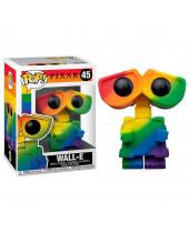 Pop! Disney - Rainbow Wall-E