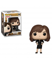 Pop! Television - Billions - Wendy