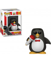 Pop! Disney - Toy Story 4 - Wheezy