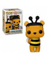 Pop! Disney - Winnie the Pooh - Winnie the Pooh (Special Edition)