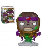 Pop! Marvel - Marvel Zombies - Zombie Modok