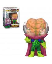 Pop! Marvel - Marvel Zombies - Zombie Mysterio
