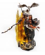 Assassins Creed Origins socha 1/4 Animus Bayek 69 cm