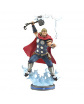 Avengers 2020 Video Game PVC socha 1/10 Thor 24 cm