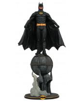 Batman 1989 DC Movie Gallery PVC socha Batman 41 cm