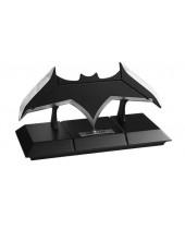 Justice League replika 1/1 Batarang 21 cm