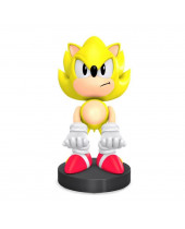Cable Guy New Sonic 20 cm