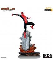 Marvel Spider-Man Far from Home 1/10 Scale socha Spider-Man 30 cm