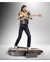 Motörhead Rock Iconz socha Lemmy III 23 cm