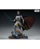 Star Wars Mythos socha Obi-Wan Kenobi 45 cm