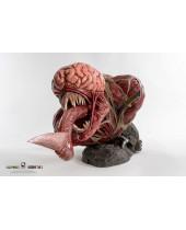 Resident Evil 2 Life-Size busta 1/1 Licker 50 cm