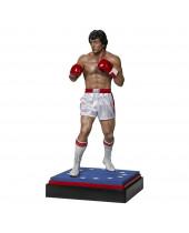 Rocky socha 1/3 Rocky 66 cm