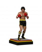 Rocky II socha 1/3 Rocky 66 cm