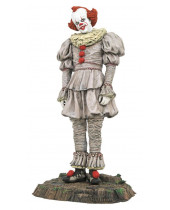 It Chapter Two Gallery PVC socha Pennywise Swamp 25 cm