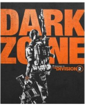Tom Clancys - The Division 2 CZ (Collectors Edition) (XBOX ONE)