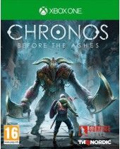 Chronos - Before the Ashes (Xbox One)