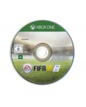 FIFA 15 EN (XBOX ONE)
