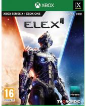 Elex 2 (Xbox One/XSX)