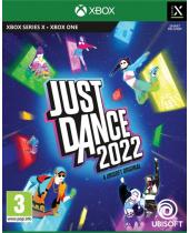 Just Dance 2022 (Xbox One/XSX)