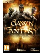 Dawn of Fantasy (PC)
