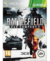 Battlefield - Bad Company 2 (XBOX 360)