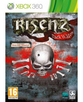 Risen 2 - Dark Waters (XBOX 360)