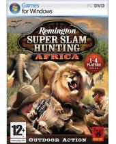 Remington Super Slam Hunting - Africa (PC)
