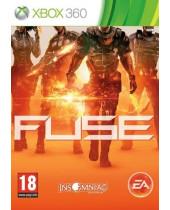 Fuse (XBOX 360)